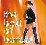 The Best of Bardot von Brigitte Bardot