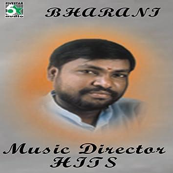 Bharani - Music Director Hits