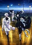 ヴァニタスの手記 1(完全生産限定版)[DVD]