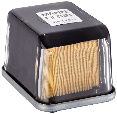 Mann Filter WK 13 001 Kraftstofffilter