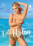 Kate Upton 2022 Calendar