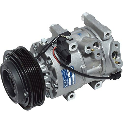 Universal Air Conditioner CO 11230C A/C Compressor