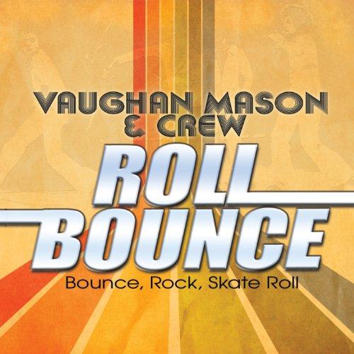 Bounce, Rock, Skate, Roll (Remastered)