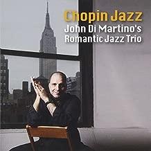 Best kapustin piano concerto 2 Reviews