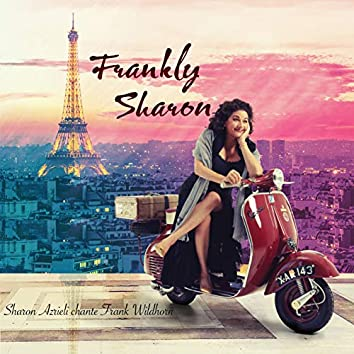 Frankly Sharon