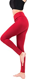 Best junior leggings with pockets Reviews