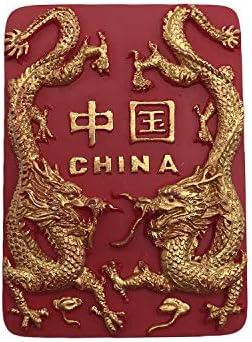 Top 10 Best fridge magnet china Reviews