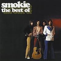 Best of: SMOKIE by SMOKIE (2003-04-07)