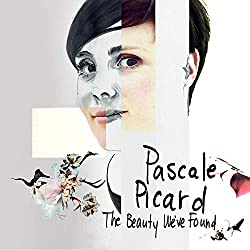 Beauty We've Found [Import]