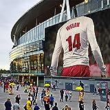 UEFA Champions League Anthem (Welan Edvee Remix)