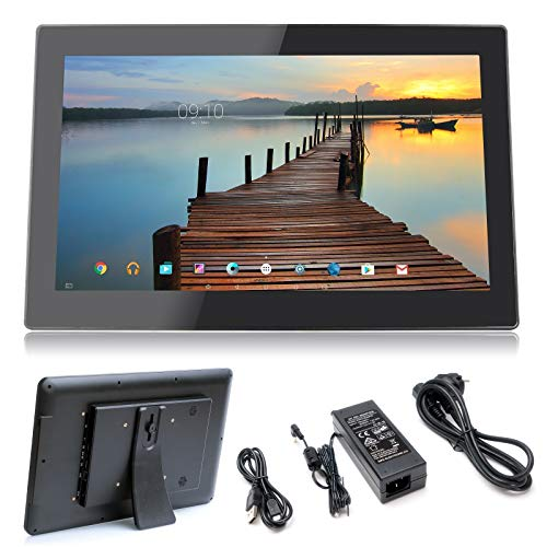 android tablet 15 zoll