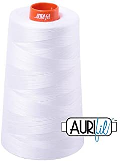 aurifil thread large cones