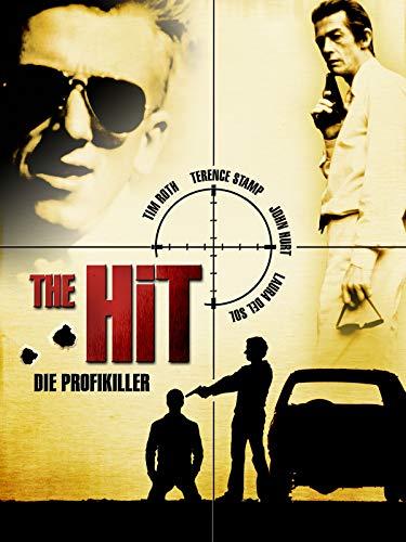The Hit - Die Profi-Killer