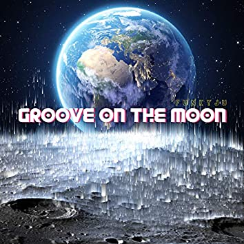 Groove on the Moon