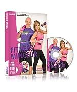 Fitness minceur de Jessica Mellet