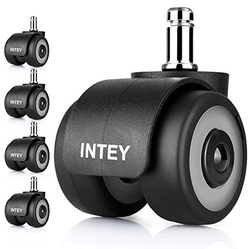 INTEY -   5er Set