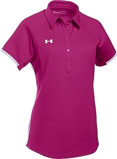 947f1ed8a4e26 Amazon.com: Under Armour - Shirts / Women: Sports & Outdoors