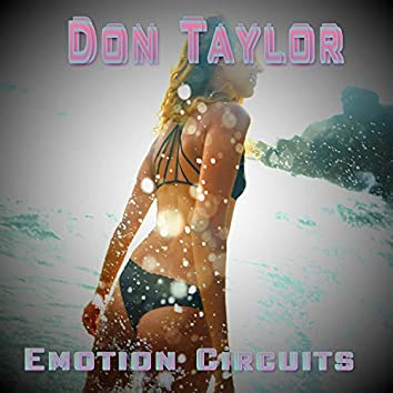 Emotion Circuits