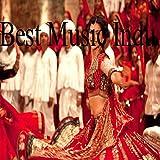 Best Music Indu