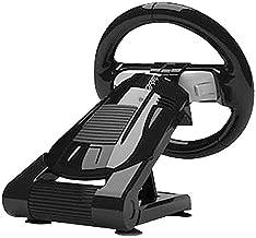 Wii Multi-Axis Racing Wheel