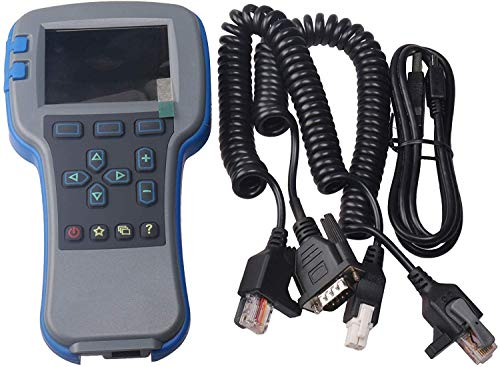 zt truck parts Upgrade Level Handset Programmer 1313-4331 1313-4431 1313-4401 1311-4401 Fit for Curtis