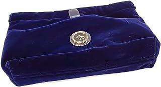 Loed s Kleine Handtasche für Partys oder Veranstaltungen