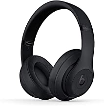Best sony headphones studio Reviews