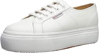 Women's 2790 Nappaleaw Sneaker