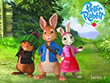Peter Rabbit Season 1