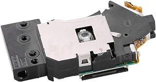 PVR-802W Game Laser Lens Head DVD Repair Part New Repair Parts Accessories