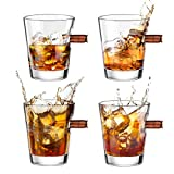 Top 10 Best Dad Shot Glasses