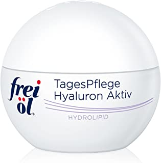 Hydrolipid Day Care Hyaluron Active 50 ml