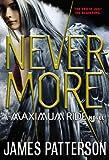 Nevermore: A Maximum Ride Novel (Maximum Ride, 8)