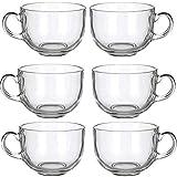Toygully Glassware Tea...image