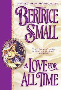 A Love For All Time  O Malley Saga Book 3