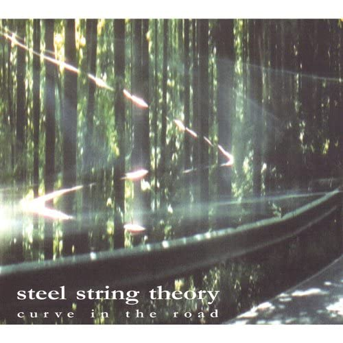 Steel String Theory