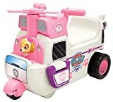 Paw Patrol The Skye High Flying Helicopter Ride-On Vehicle