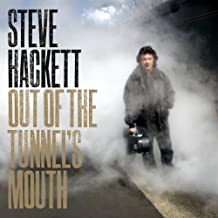 Best steve hackett inside and out Reviews