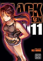 Black Lagoon, Vol. 11 (11)