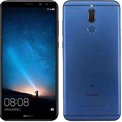 Huawei Mate 10 Lite 15 cm (5.9