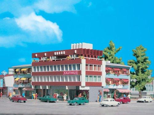 7726 - Vollmer N - Kaufhaus