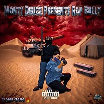 Rap Bully