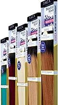 Saga Brazilian Remy 100% Human Hair - BLOW OUT STRAIGHT (14