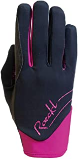 Roeckl - Ladies Winter Riding Gloves June