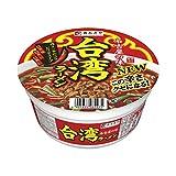 カップ台湾ラーメン 97g ×12食