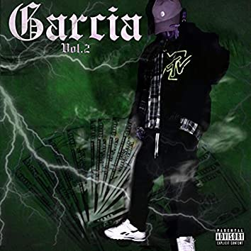 Garcia, Vol. 2