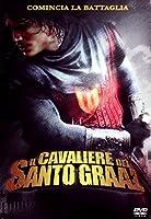 Il Cavaliere Del Santo Graal [Italian Edition]