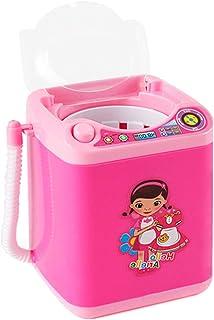 Amazon.es: lavadora juguete