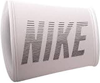 NIKE Performance Graphic Doublewide Wristbands