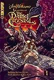 Legends of the Dark Crystal Volume 1: The Garthim Wars (Legends of the Dark Crystal: The Garthim Wars) (v. 1)